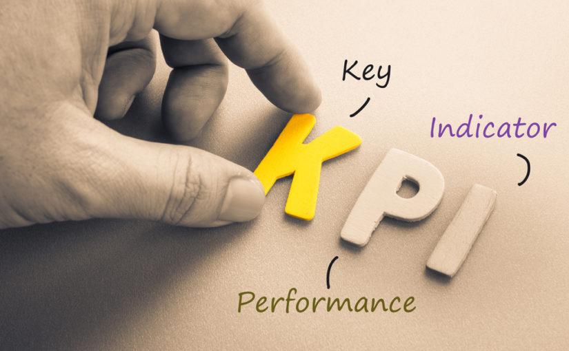 Qué son las KPI de retail