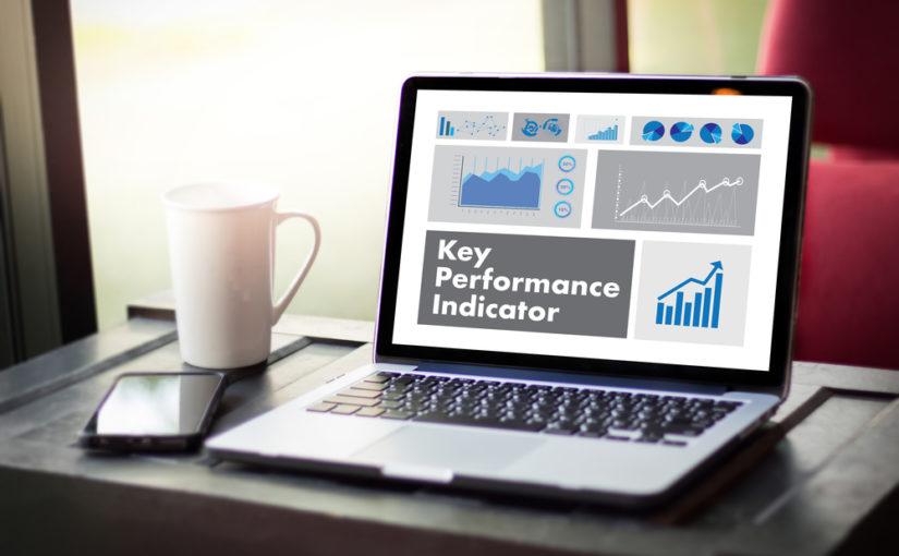 Definición de KPI