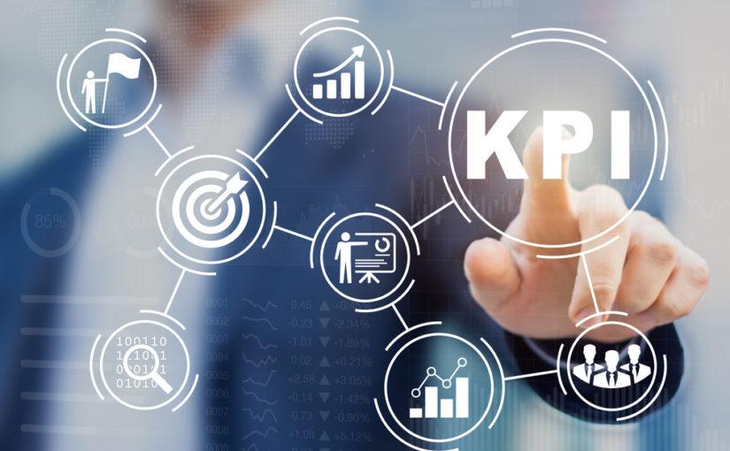 Ejemplos de KPI para e-commerce