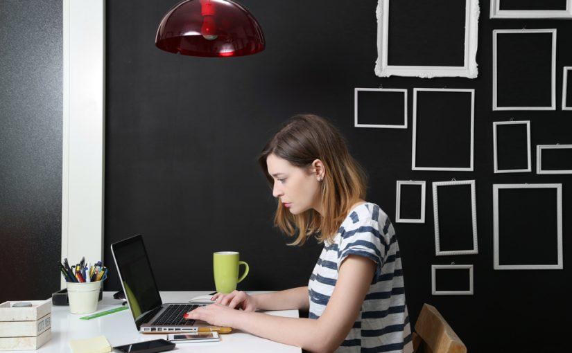 Ventajas del chat online en el e-commerce