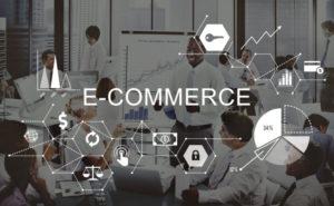 Ventajas de usar visual data en la tienda online