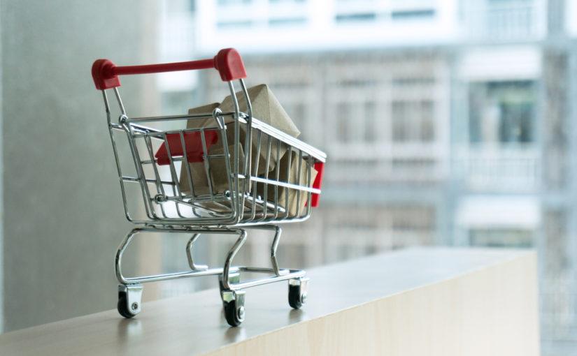 Por qué devuelven los productos en el e-commerce