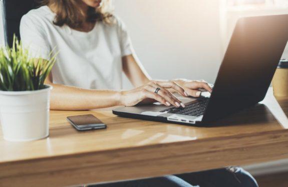 Chats en vivo para el e-commerce