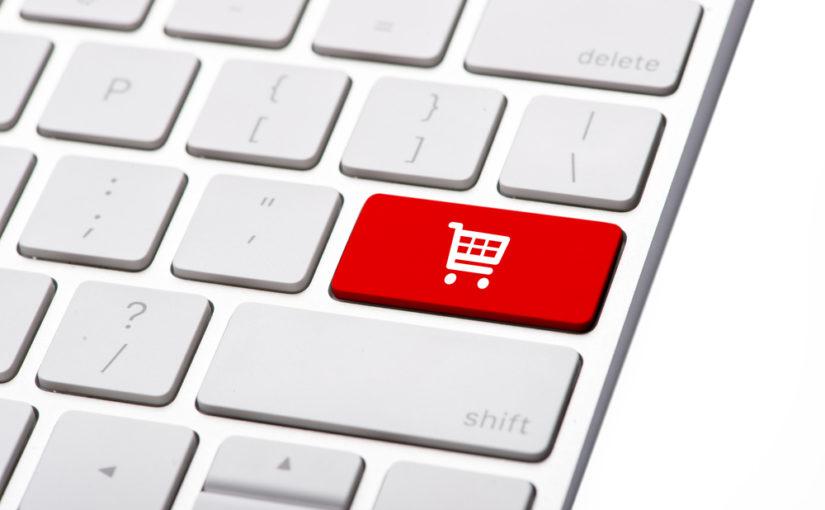 Gestión del catálogo de productos de un Shopify