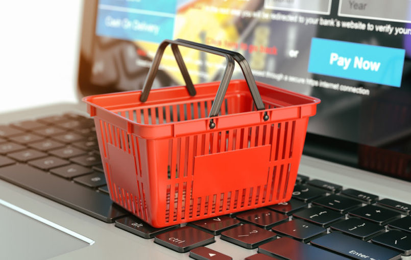 Optimizar el slotting del e-commerce