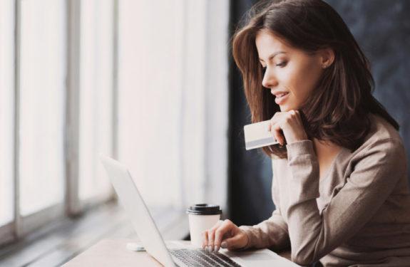 Cómo solicitar el tpv para un e-commerce
