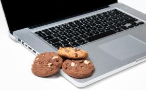 Qué es la política de cookies en una tienda online