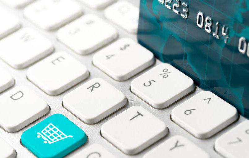 Comprar a mayoristas en el e-commerce