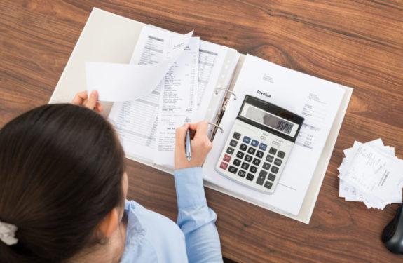 Facturación del Tax Free en una tienda online