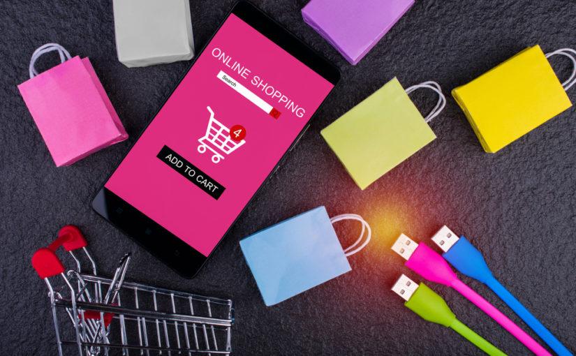 Cómo hacer una estrategia de pricing en la tienda online