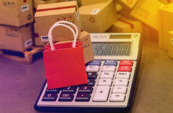 Financiar un e-commerce a plazos
