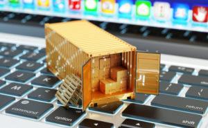 Gestión envío gratuito e-commerce