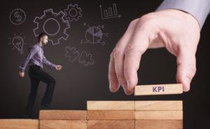 Por qué las KPI ayudan al negocio online