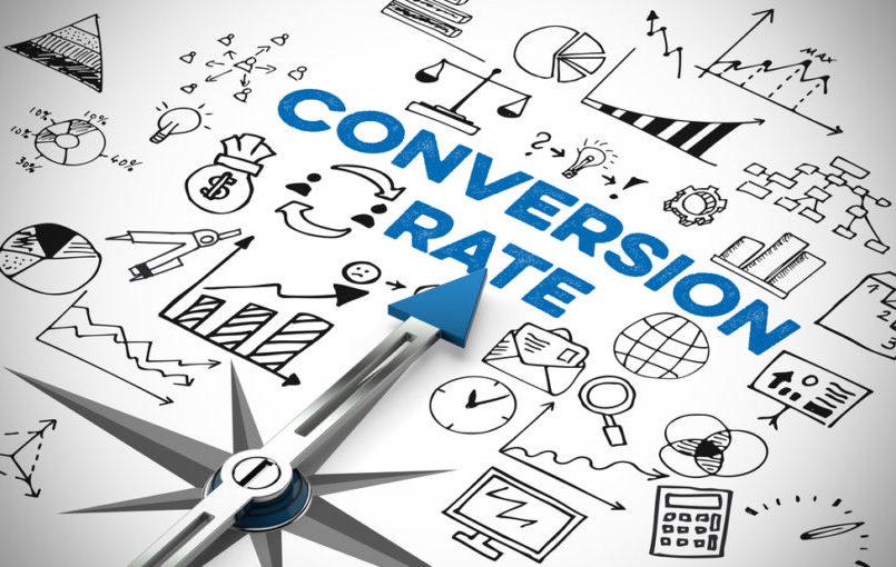 Motivos para analizar la tasa de conversión de una tienda online