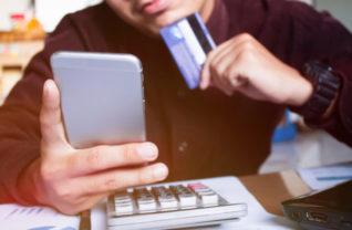 Cuánto cuesta el TPV Virtual en el e-commerce