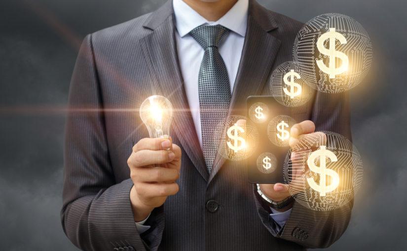 Coste de adquisición de un e-commerce