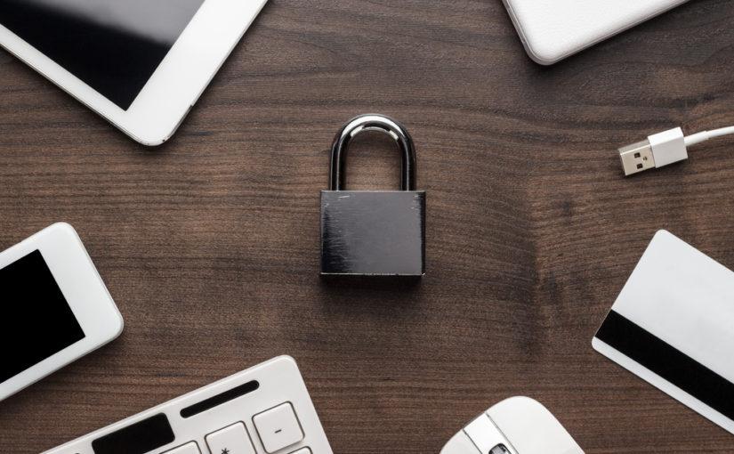 Politica de privacidad en las tiendas online