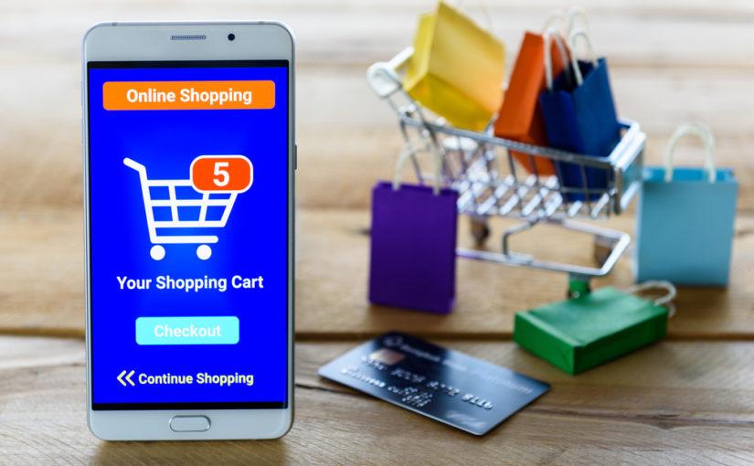 Qué tarifa de autónomo escoger para crear un e-commerce