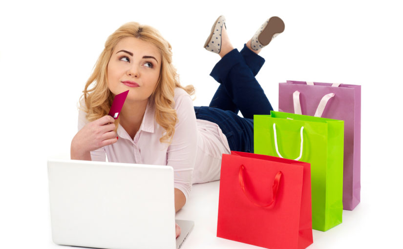 Indice de devolución de un e-commerce
