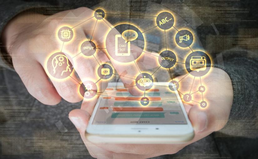 Usos de los chatbots en el e-commerce