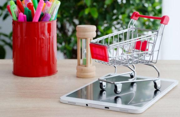 Clases de devoluciones en el e-commerce