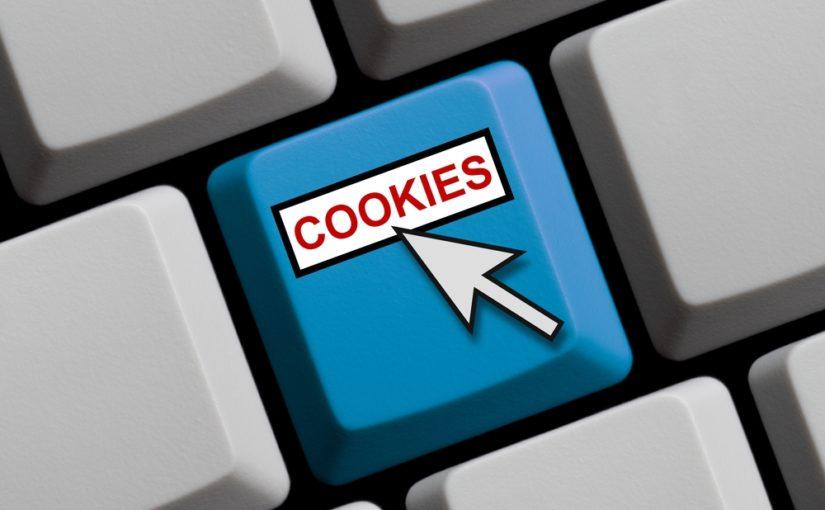 Para qué sirven las cookies en un negocio online
