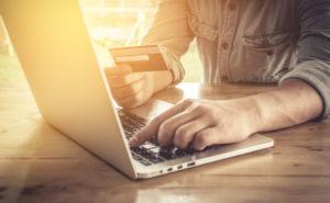 Beneficios de usar Ceca en el e-commerce