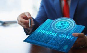 Ventajas del blockchain en las tiendas online