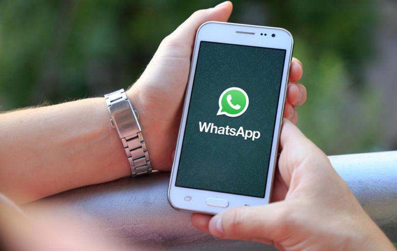 Ventajas del uso de Whatsapp en el e-commerce