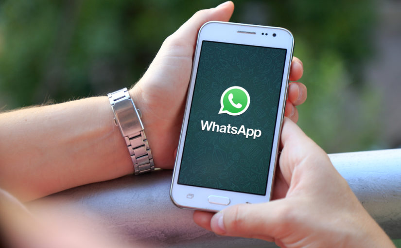 Ventajas del uso de Whatsapp en el e-commerce