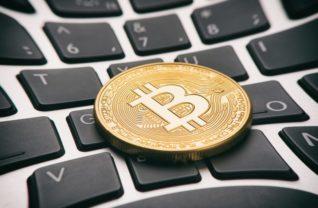 Bitcoin en el e-commerce