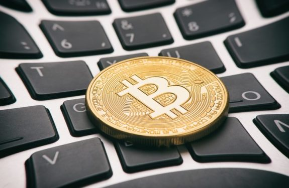 Bitcoin en el e-commerce