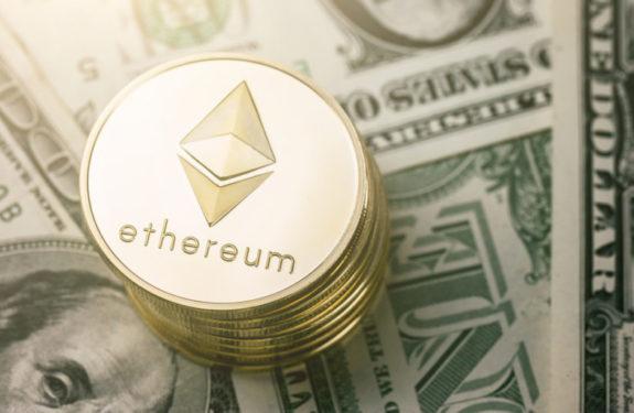 Tipos de monedas virtuales para tiendas online