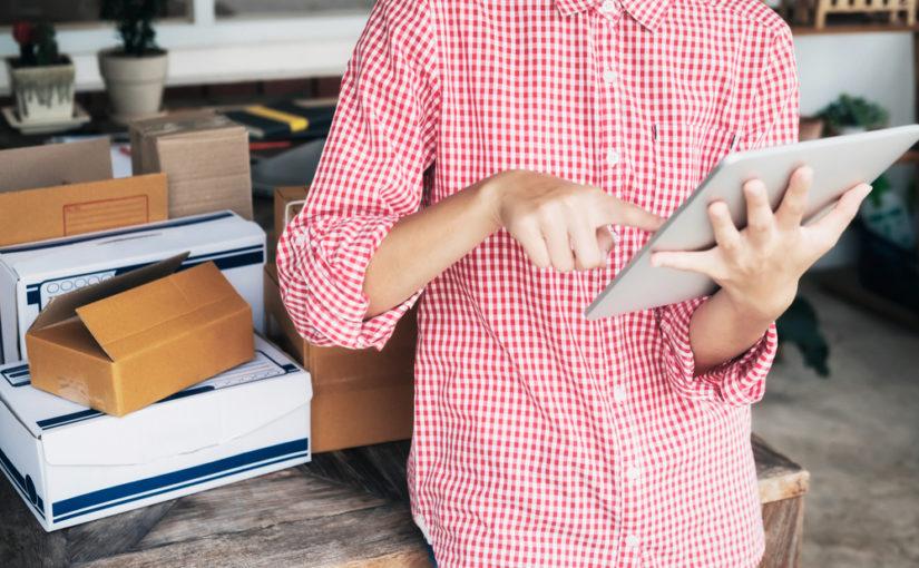 Qué es el fullfilment en el e-commerce