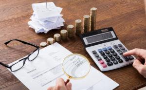 Excepciones del IVA en el e-commerce
