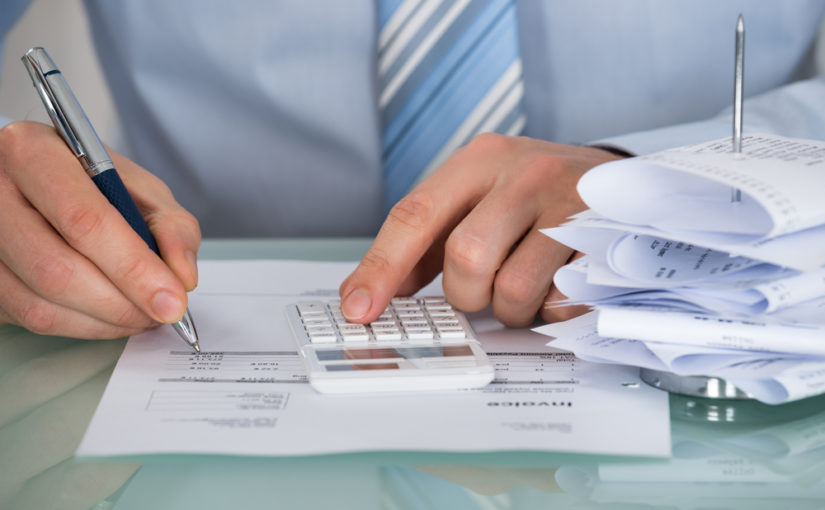 Aplicar el IVA en las facturas del e-commerce