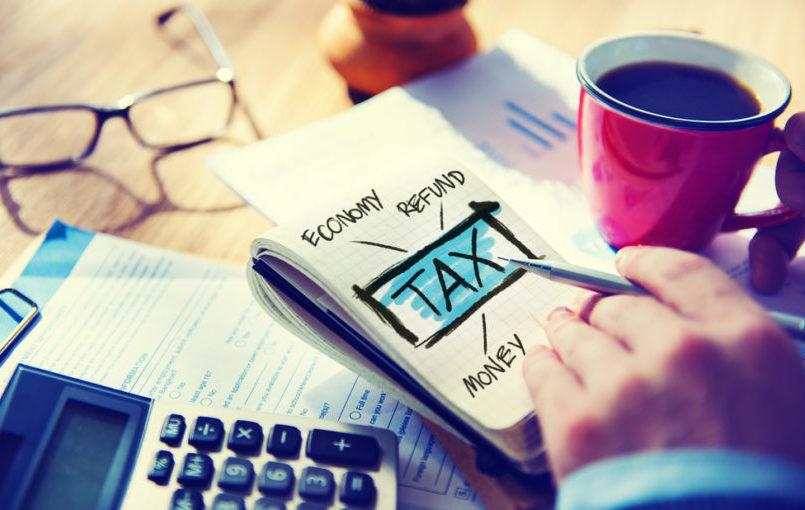 Cómo aplicar el IVA en el e-commece de ventas a distancia