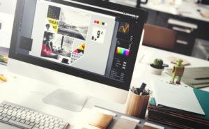 Diseño de una tienda online