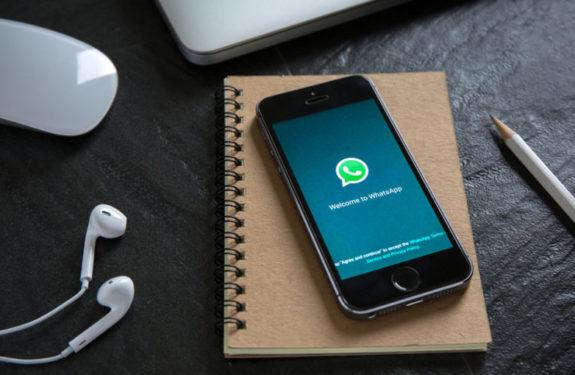 Usos de Whatsapp en negocios online