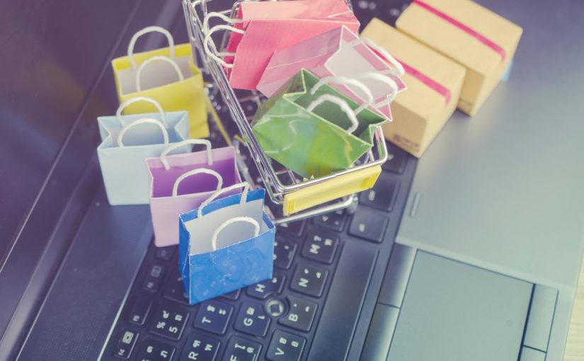 Franquicias online para e-commerce