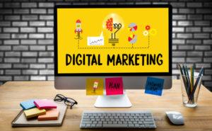 Ventajas del marketing de contenidos en la tienda online