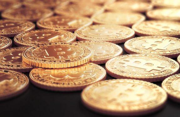Seguro el pago con bitcoin en e-commerce