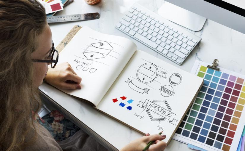 Diseño del e-commerce