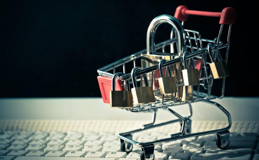 Clases de certificados SSL para e-commerce