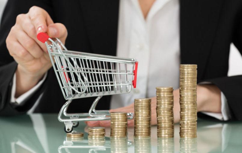 Beneficios de calcular la tasa de conversión de un e-commerce