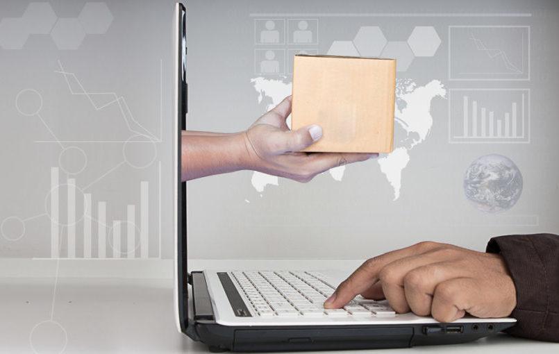 Aviso de stock disponible en el e-commerce