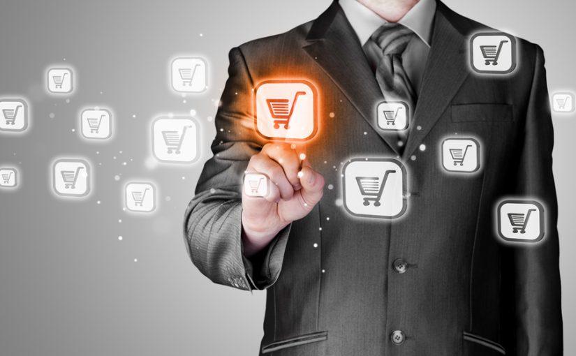 Fallos en las campañas de email marketing