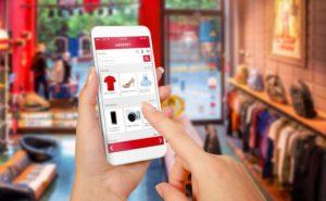 Cómo funcionan las franquicias de tiendas online