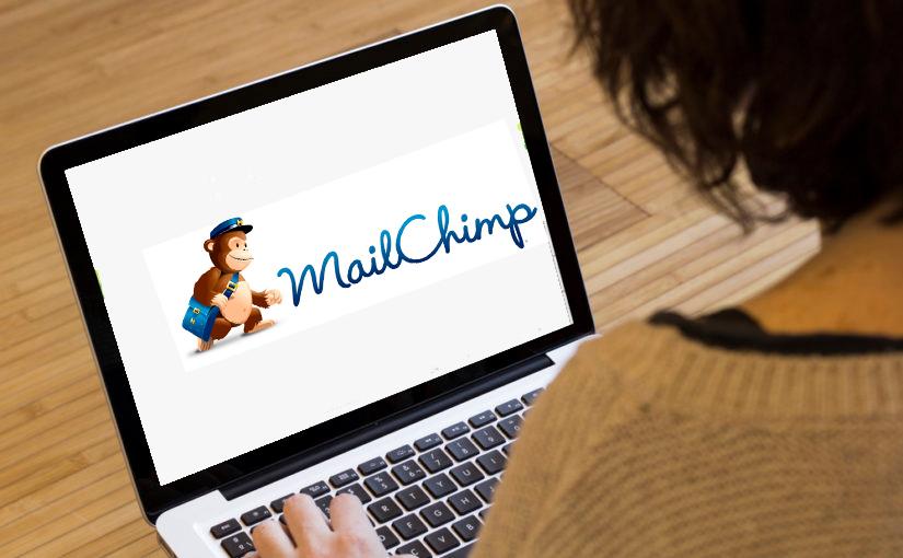 Aplicaciones para email marketing