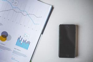 Google Analytics en el e-commerce
